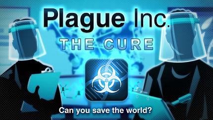 Plague Inc The Cure.jpg