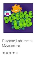 Disease Lab.png
