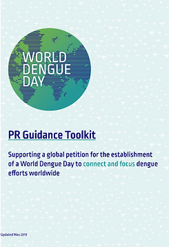 World Dengue Day Project_Media Pack.png