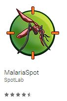 Malaria Spot.png