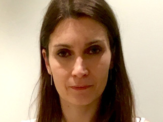 Dr. Michela Mazzon (University College London)
