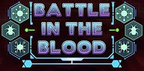 Battle in the Blood.jpg