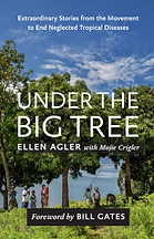 Under The Big Tree1.png