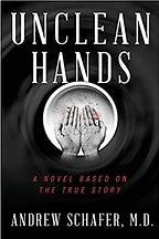 Unclean Hands.png
