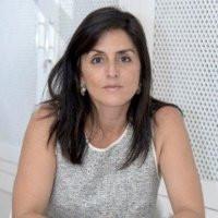 Dr. Carolina Batista (DNDi)