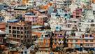 Unprecedented dengue in Nepal: Myths & Misunderstandings