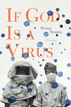 If God is a Virus.png