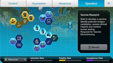 Plague Inc The Cure_ISNTD.jpeg
