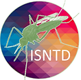 ISNTD__.png