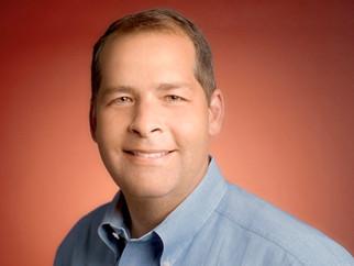 Patrick Copeland (Google,Inc.)