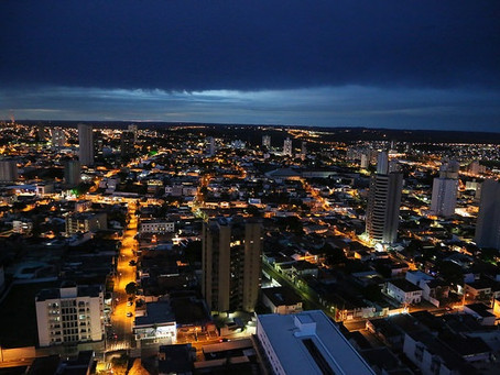 Sete cidades farão leilão de iluminação pública com apoio de fundo do governo federal