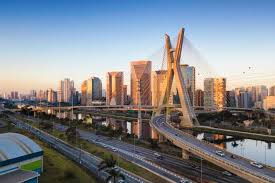 Justiça anula PPP da iluminação pública em São Paulo