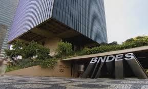 BNDES terá dois modelos para saneamento