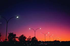 Iluminação pública pode ter investimentos de R$ 26 bi