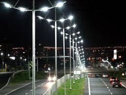 Abdib pede melhorias em PPPs de iluminação