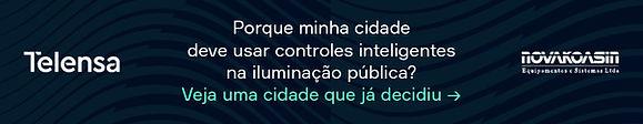 ABCIP_Telensa advert 2.jpg