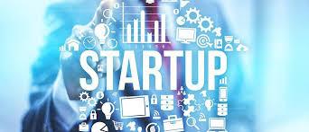 Concessões e PPPs precisam abrir as portas para startups