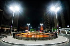 PPP da iluminação pública é discutida em Comissão