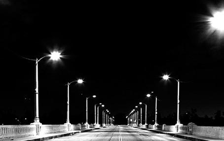Rio Claro extingue taxa de iluminação pública a partir de janeiro
