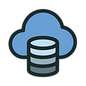 data-backup-14-1141018.png