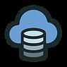 data-backup-14-1141018.png