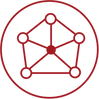 SD-WAN-ICON-RED.png