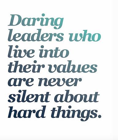 Daring Leaders.png