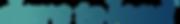 DTL_BookLogo__Horizontal-Gradient.png