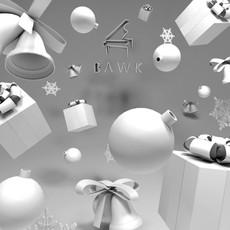 BAWK - XMAS - ANIMATED - WITH MUSIC.mp4