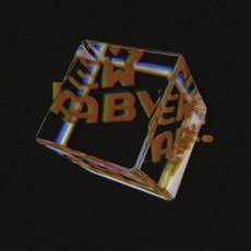 New Habit Studio Cube motion graphics