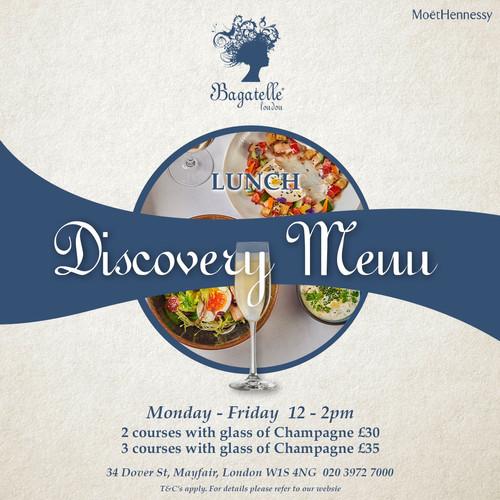 Baga_discover_lunch.jpeg