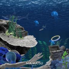 Nia Matsu - Blue Stone