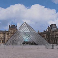 New Habit Paris Fashion Week