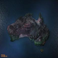 NH - Australia Bushfire - Final 2.mp4