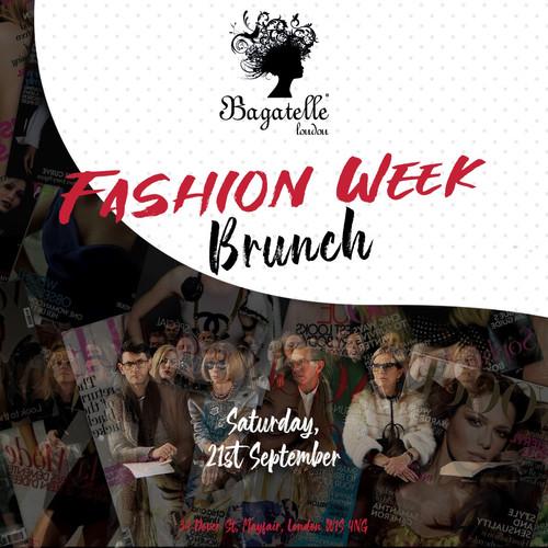 Baga_fashionweek.jpeg