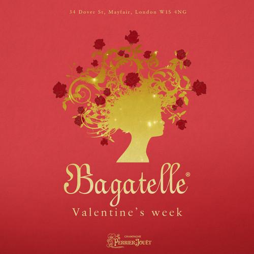 Bagatelle Vday week.jpg