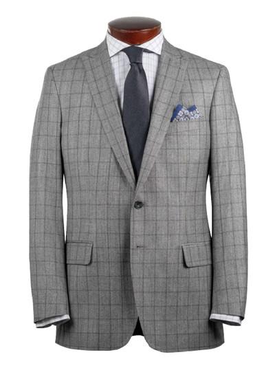 suit-02.jpg