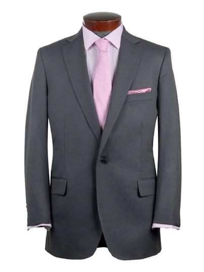 suit-35.jpg