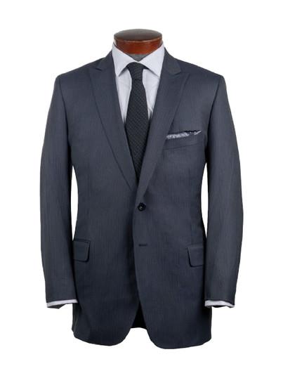 suit-18.jpg