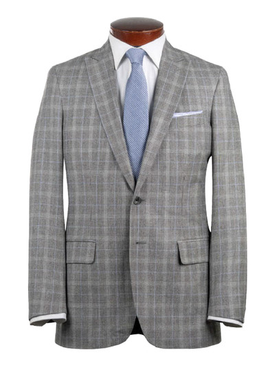 suit-04.jpg