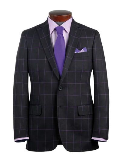 suit-29.jpg