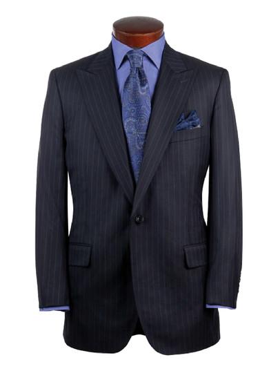 suit-31.jpg
