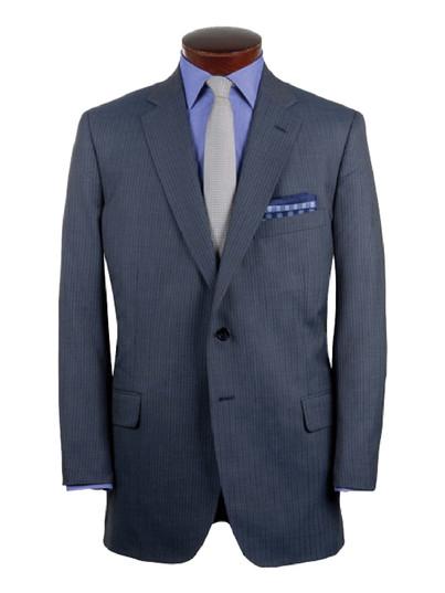 suit-37.jpg