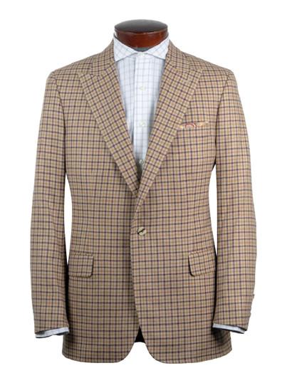 suit-22.jpg