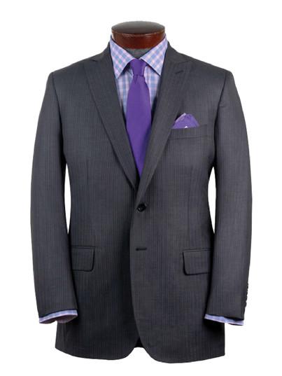 suit-07.jpg
