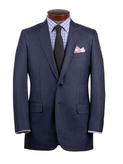 suit-13.jpg