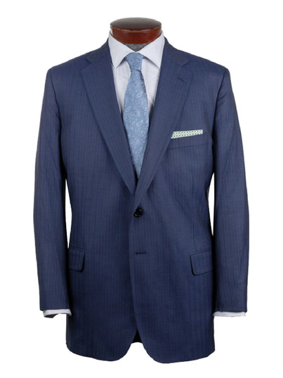 suit-36.jpg
