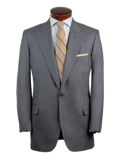 suit-38.jpg