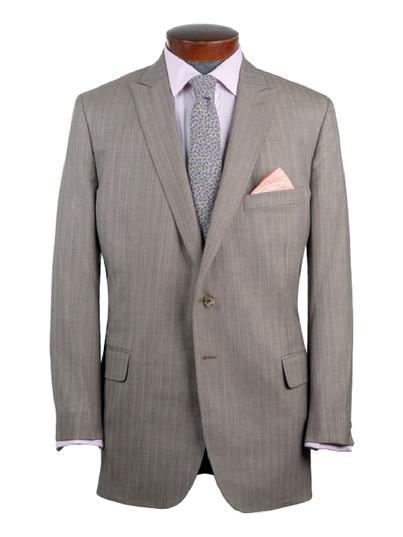 suit-26.jpg
