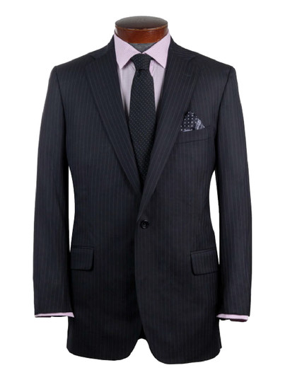 suit-32.jpg